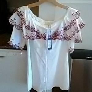 Rebecca Minkoff NWT mini dress